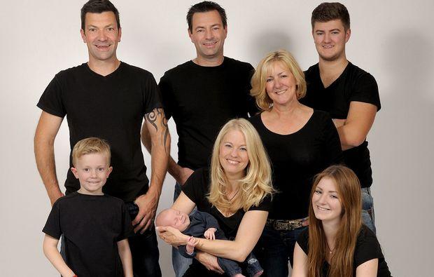 familien-fotoshooting-bielefeld-grossfamilie