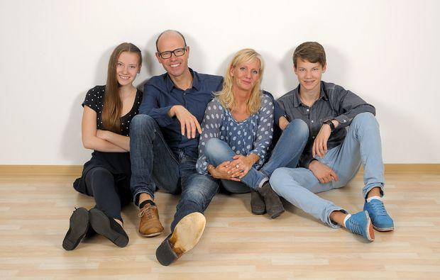 familien-fotoshooting-bielefeld-shooting