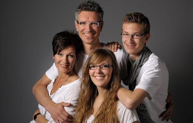 familien-fotoshooting-bielefeld