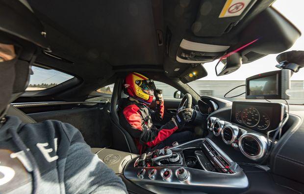 porsche-vs-amg-fahren-zandvoort-cockpit