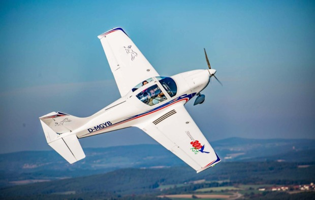 flugzeug-rundflug-schmidgaden-bg1