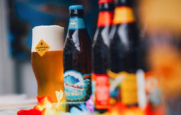 bierverkostung-online-bg3