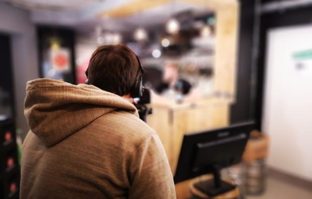bierverkostung-online-bg4
