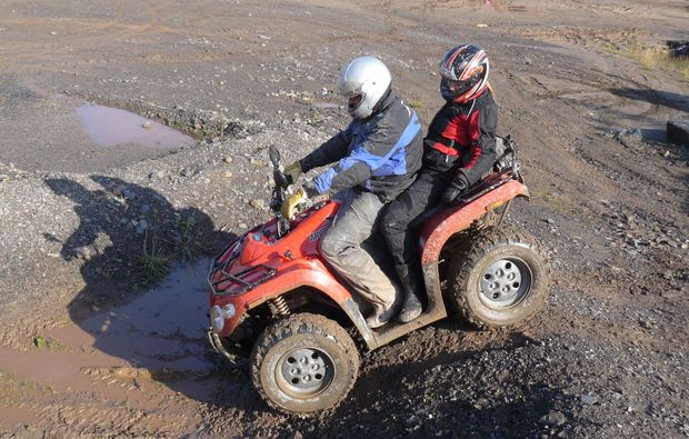 quad-tour-graefenthal-erlebnis