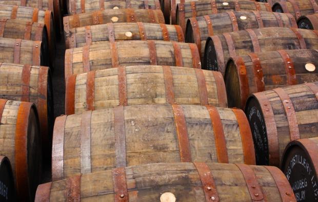 rum-tasting-speyer-bg1