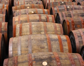 Rum Tasting Speyer