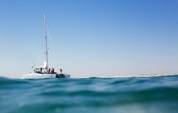 katamaran-kurs-rostock-segeln