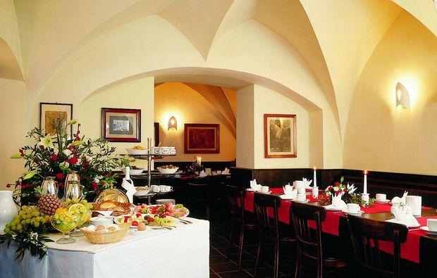 kurzurlaub-annaberg-buchholz-essen