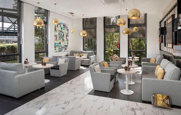 traumtag-fruehstueck-hotel-hamburg