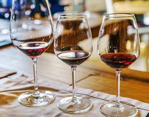 Weinverkostung Berlin