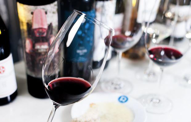 weinverkostung-berlin-rotwein