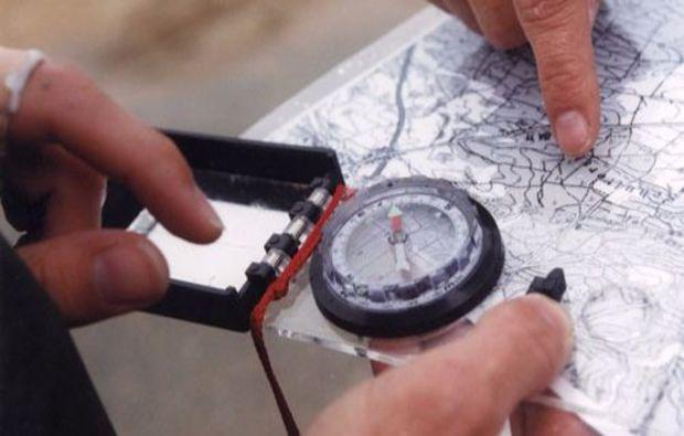 geocaching-schneizlreuth-geocaching-gps