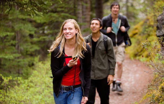 geocaching-schneizlreuth-geocaching-outdoor