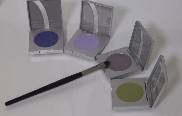 make-up-party-mainz-schminktechnik