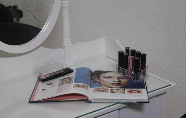 make-up-party-mainz-typgerecht