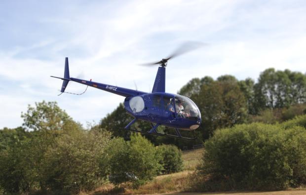 hubschrauber-rundflug-weiden-in-der-oberpfalz-bg2