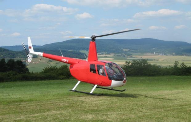 hubschrauber-rundflug-weiden-in-der-oberpfalz-bg4