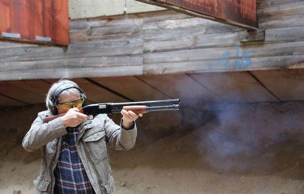 schiesstraining-phillipsburg-shooting