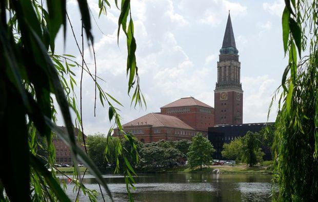fototour-kiel-church