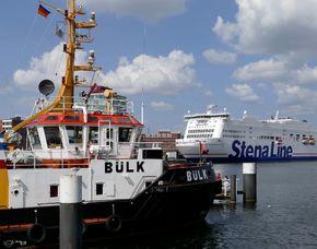 Fototour Kiel