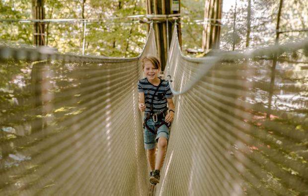 hochseilgarten-velbert-kletternetz