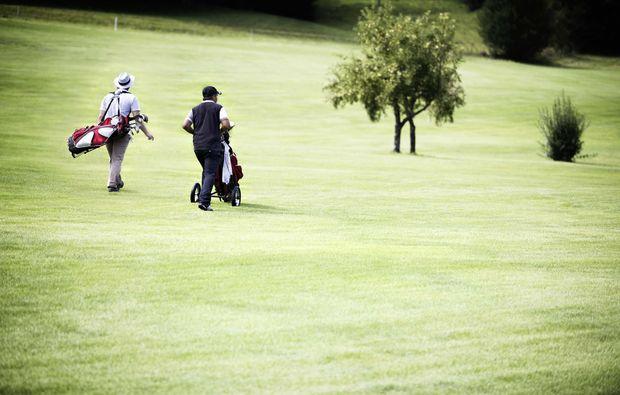 golf-schnupperkurs-ohmden-golfen