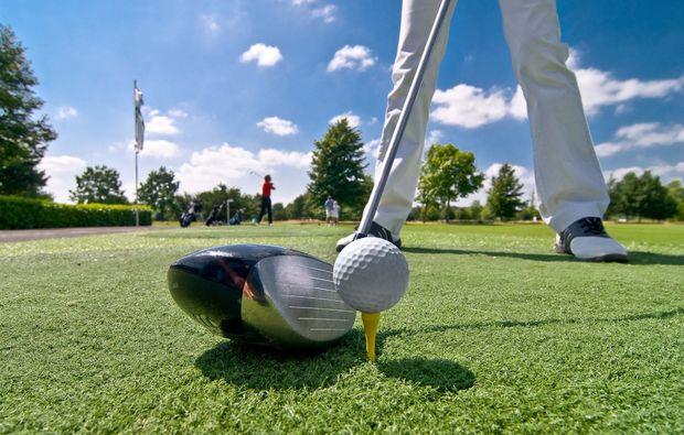 golf-schnupperkurs-ohmden-outdoor