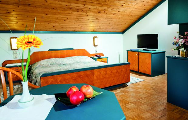 hotel-lassnitzhoehe_big_1