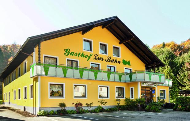 hotel-lassnitzhoehe_big_2