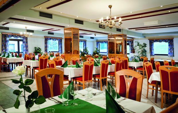 hotel-lassnitzhoehe_big_5