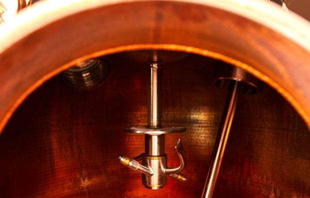 gin-tasting-hamburg-bg3