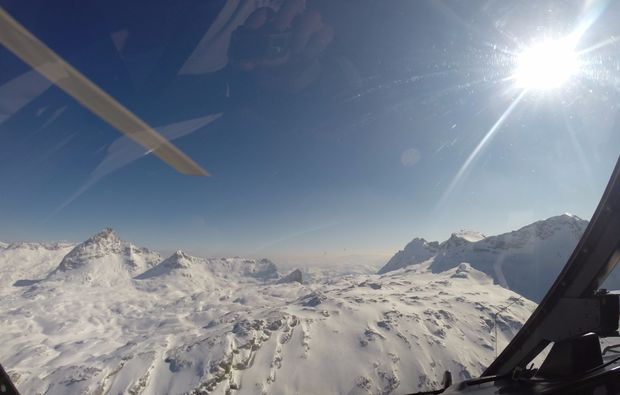 hubschrauber-rundflug-salzburg-ausblick