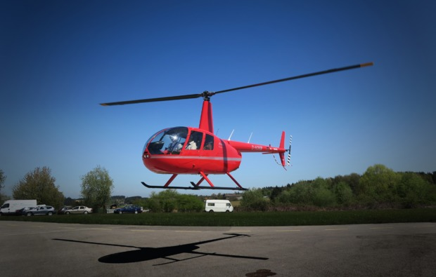 hubschrauber-rundflug-salzburg-fly
