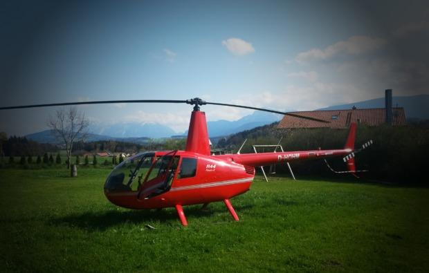 hubschrauber-rundflug-salzburg-helicopter