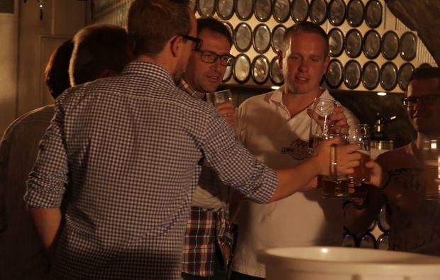 bier-braukurs-stuttgart-leonberg-trinken