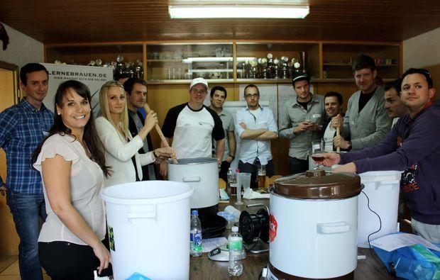 bier-braukurs-stuttgart-leonberg-vorbereitung-brauen