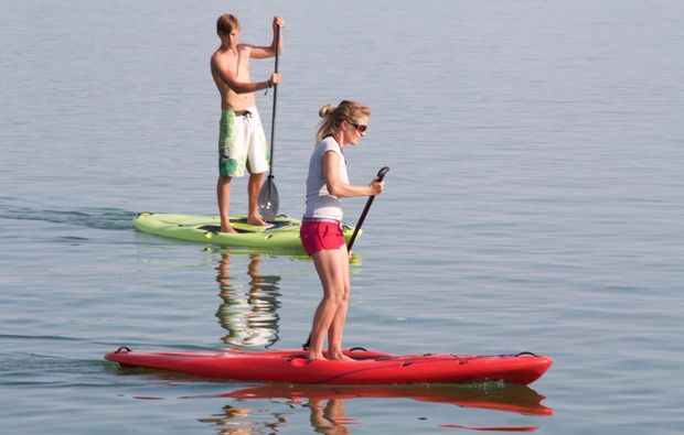 sup-1-stunde-ammersee