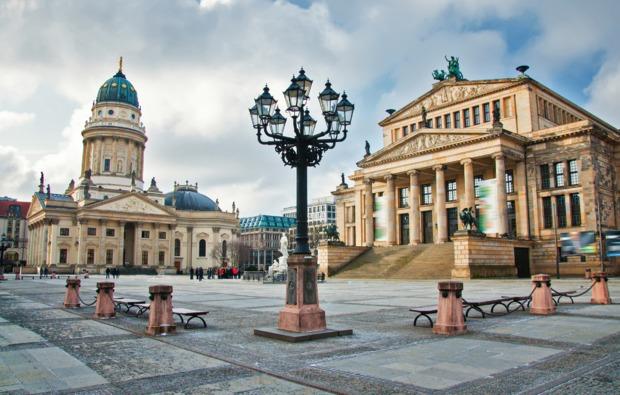 erlebnisreisen-berlin-bg3