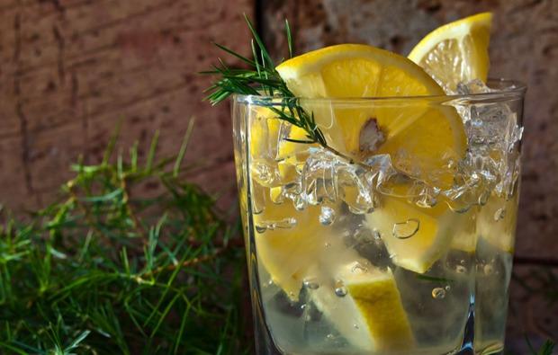gin-tasting-duesseldorf-bg2