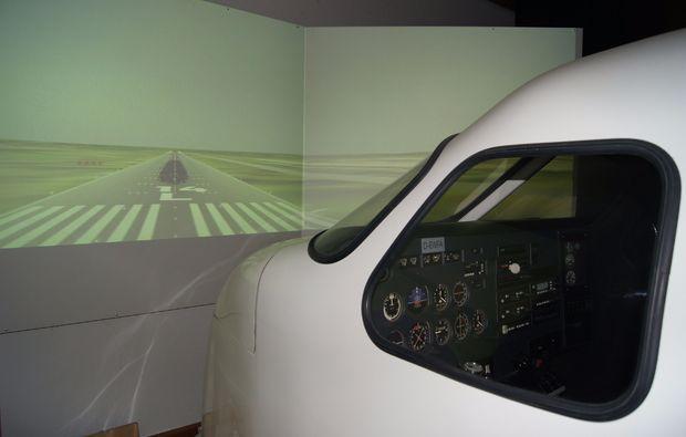 flugzeug-rundflug-wuerselen-simulator