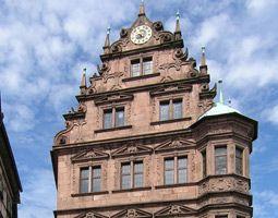 weinverkostung-gernsbach-iselin-rathaus