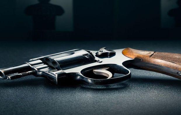 schiesstraining-rosenheim-pistole