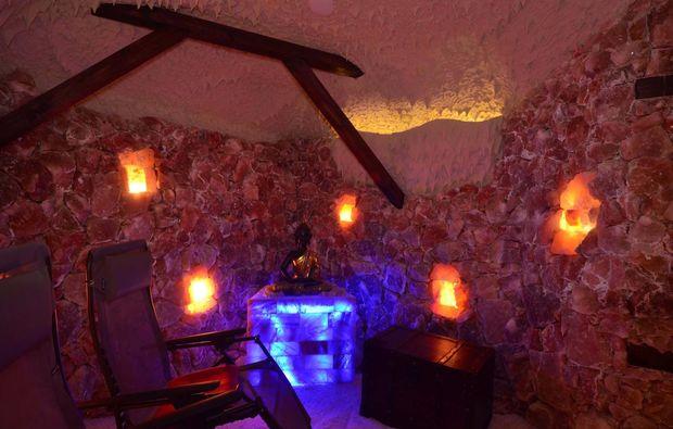 ganzkoerpermassage-kaufering-salzgrotte