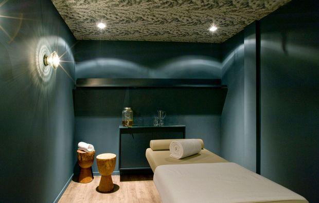 hot-stone-massage-koeln-wellness