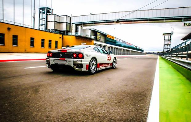 ferrari-f430-rennen