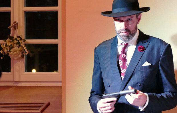 dine-crime-vaterstetten-schauspiel