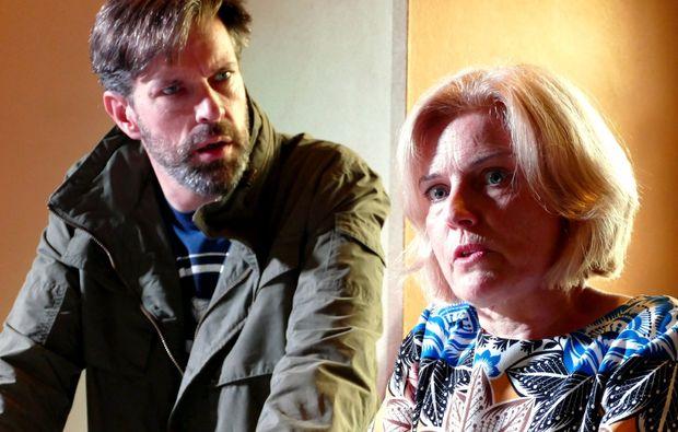 dine-crime-vaterstetten-show