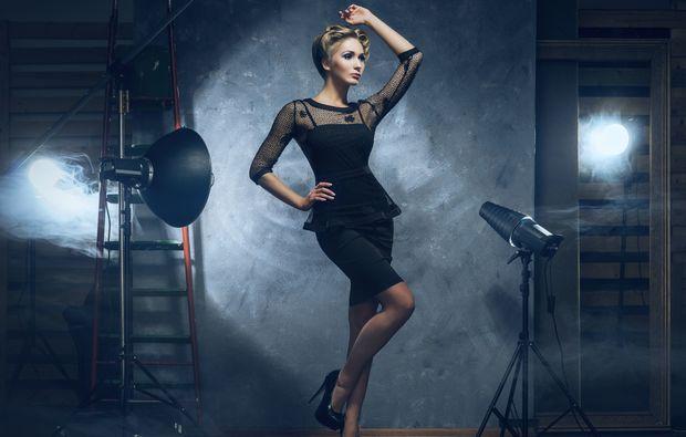 be-a-top-model-hagenbach