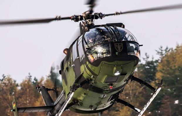 eurocopter-hubschrauber-simulator-windesheim-abheben