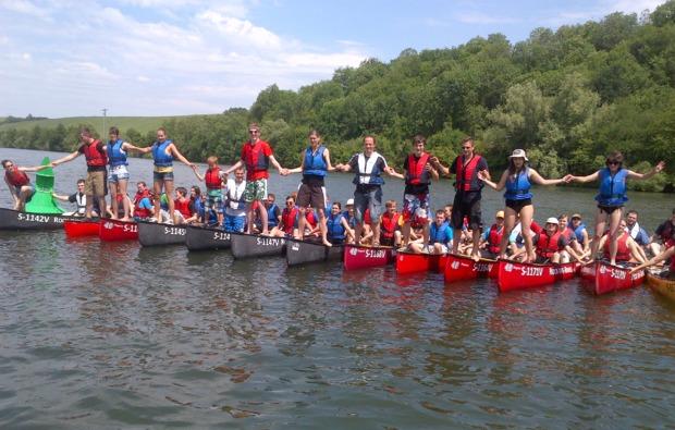 kanu-kajaktour-besigheim-wassersport